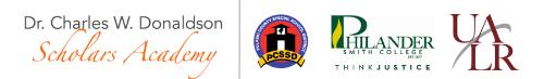 cwdsa logo 500